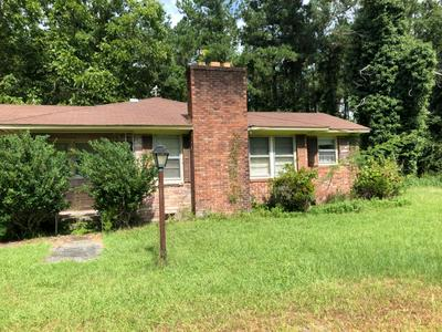 24758 LOWCOUNTRY HWY, Ruffin, SC 29475 - Photo 2