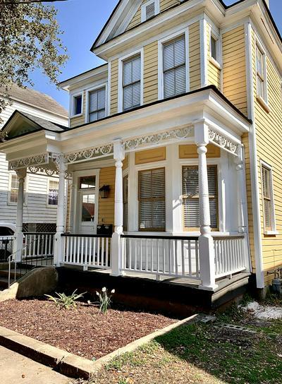 314 ASHLEY AVE, Charleston, SC 29403 - Photo 1