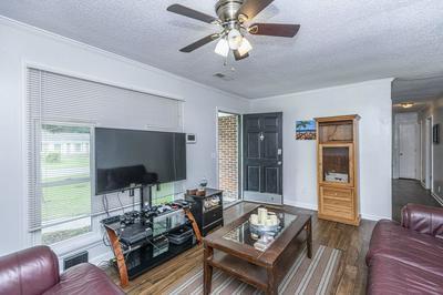 109 GARDENIA ST, Summerville, SC 29483 - Photo 2
