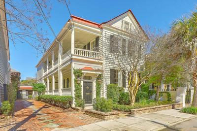 102 QUEEN ST, Charleston, SC 29401 - Photo 2