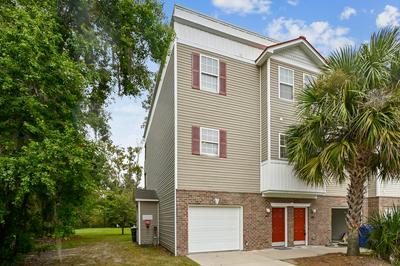 4610 PALM VIEW CIR, North Charleston, SC 29418 - Photo 1