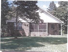 508 OAK HILL DR, Manning, SC 29102 - Photo 2