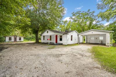 126 MIZZELL RD, Summerville, SC 29483 - Photo 1