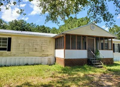 430 BEDON RD, Walterboro, SC 29488 - Photo 2