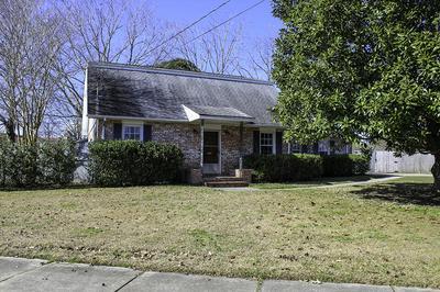 4942 POPPERDAM CREEK DR, North Charleston, SC 29418 - Photo 2