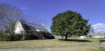 4942 POPPERDAM CREEK DR, North Charleston, SC 29418 - Photo 1