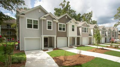 4585 PALM VIEW CIR, North Charleston, SC 29418 - Photo 2