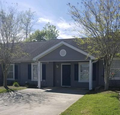 7965 WELD ST, North Charleston, SC 29418 - Photo 1