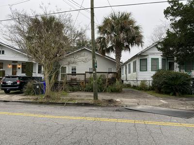 1124 KING ST, Charleston, SC 29403 - Photo 1