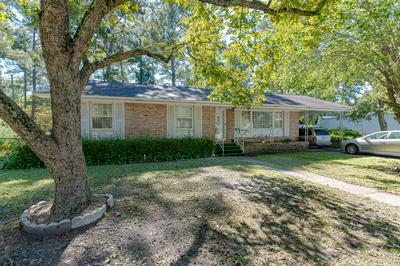 106 SHANNON RD, Walterboro, SC 29488 - Photo 1