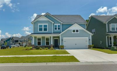 336 BEACHGRASS LN, Summerville, SC 29486 - Photo 1