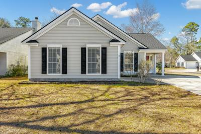 100 BRIGHTON LN, Summerville, SC 29485 - Photo 2