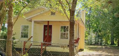 218 ENTERPRISE ST # 1641, Walterboro, SC 29488 - Photo 2