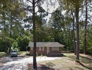 404 GADSDEN LOOP, Walterboro, SC 29488 - Photo 1