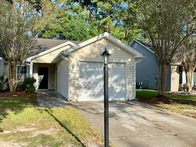 8007 VERMONT RD, North Charleston, SC 29418 - Photo 2