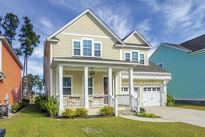 284 CALM WATER WAY, Summerville, SC 29486 - Photo 2