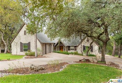 1078 CANYON DR, New Braunfels, TX 78130 - Photo 2
