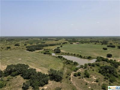 6038 US HIGHWAY 59 N, Goliad, TX 77963 - Photo 1