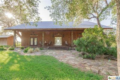 422 COLETO BLUFF RD, Victoria, TX 77905 - Photo 1