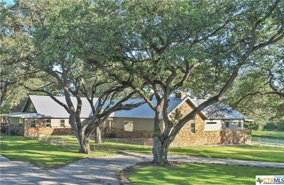 1165 BENBOW RD, Inez, TX 77968 - Photo 2