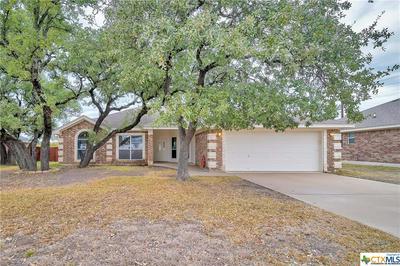 3805 SETTLEMENT RD, Copperas Cove, TX 76522 - Photo 2