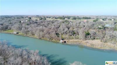 TBD PR 4811, Gonzales, TX 78629 - Photo 2