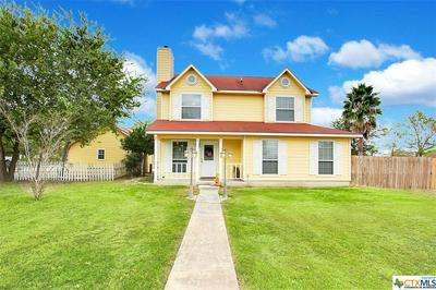 107 TEJAS TRL, Seguin, TX 78155 - Photo 1