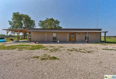 6571 STATE HIGHWAY 304, Harwood, TX 78632 - Photo 2