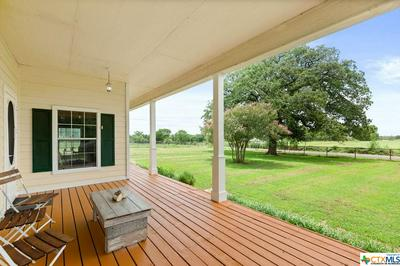 1165 RED TOWN RD, Elgin, TX 78621 - Photo 2
