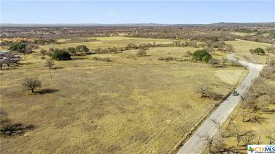 4500 FM 1980, OTHER, TX 78654 - Photo 1