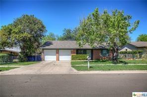 1515 MCCARTHY AVE, KILLEEN, TX 76549 - Photo 2