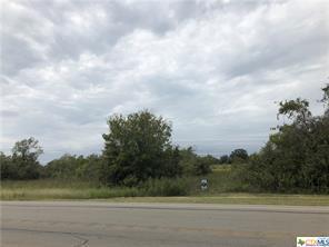 00000 S HWY 80 HIGHWAY, Nixon, TX 78140 - Photo 1