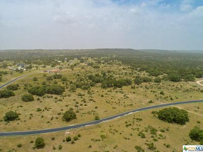 TBD KYLIE RAE COURT, Round Mountain, TX 78663 - Photo 1