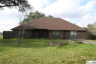 10782 COUNTY ROAD 284, Edna, TX 77957 - Photo 1