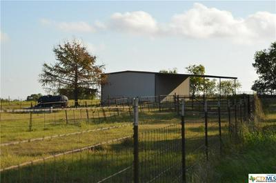 686 COUNTY ROAD 333, Granger, TX 76530 - Photo 1
