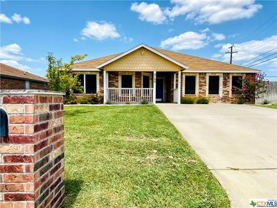 2100 INDEPENDENCE CT, Belton, TX 76513 - Photo 1