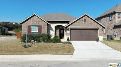 924 BEECHWOOD LN, New Braunfels, TX 78130 - Photo 2