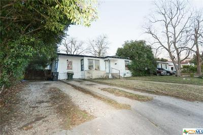 1412 E AVENUE D, Temple, TX 76501 - Photo 2