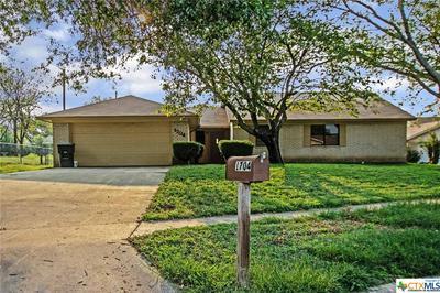 1704 JOY DR, Killeen, TX 76543 - Photo 2