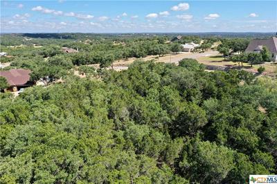 TBD MAGALA CT, Canyon Lake, TX 78133 - Photo 1