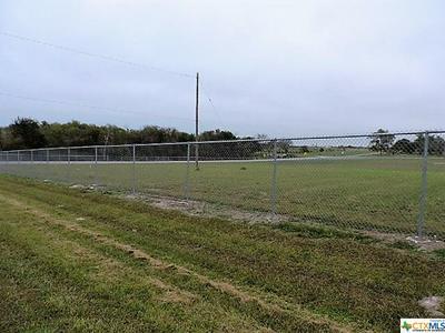 000 HOUSTON AVENUE, Westhoff, TX 77994 - Photo 2