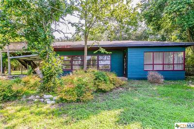 457 WOODLAND POINT RD, Belton, TX 76513 - Photo 1