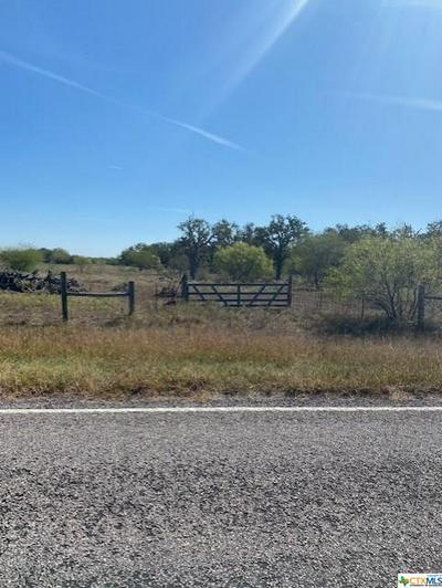 0 FM 622, Goliad, TX 77963 - Photo 1