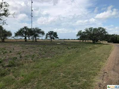 0 SCENIC LOOP DRIVE, Goliad, TX 77963 - Photo 2