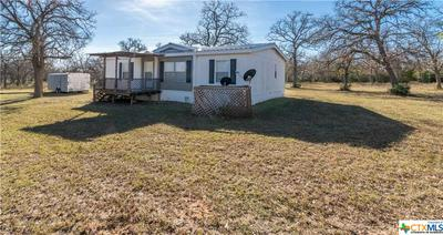 2669 CHALK RD, Harwood, TX 78632 - Photo 1
