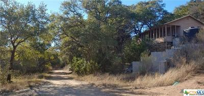 TBD TURKEY TREE ROAD, Spicewood, TX 78669 - Photo 2