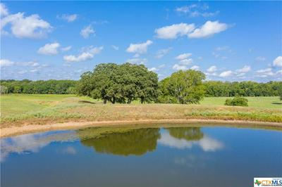TBD COUNTY ROAD 302 # 26, Rockdale, TX 76567 - Photo 2