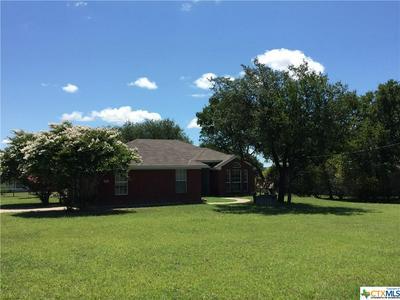 104 DANZIG, Kempner, TX 76539 - Photo 2