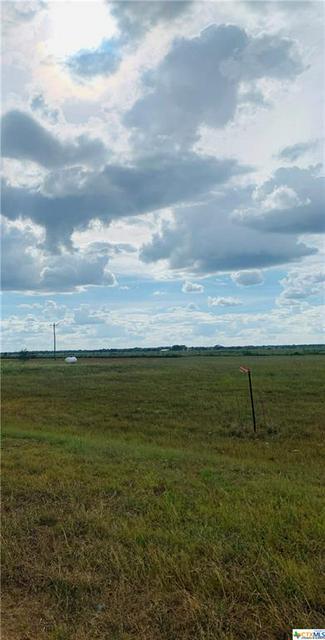 0 MONTE VISTA STREET, Victoria, TX 77905 - Photo 2