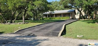 461 ROSEWOOD DR, Spring Branch, TX 78070 - Photo 1